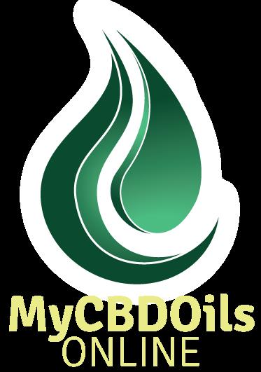 MyCBDOilsOnline